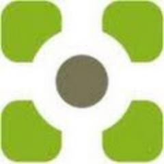 CleanTechies.com Social Profile
