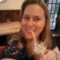 Sarah Lawless   Social Profile
