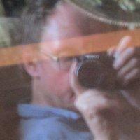 Chris Bellinger | Social Profile