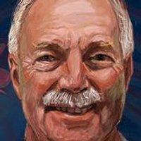 David S. Isenberg | Social Profile