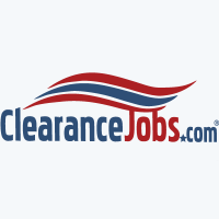ClearanceJobsCA