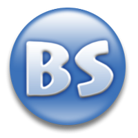 BSP | Social Profile