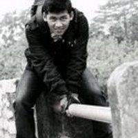 @faisalrezarachm