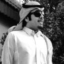 #MOHAMMED BIN FAHAD (@01N1N1) Twitter