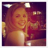 Andie Tilden | Social Profile