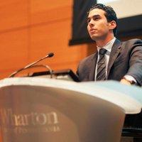 Sherif Nagui | Social Profile