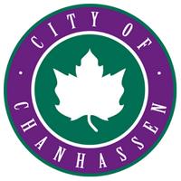 CityofChanMN