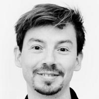 Martin Bjerregaard | Social Profile
