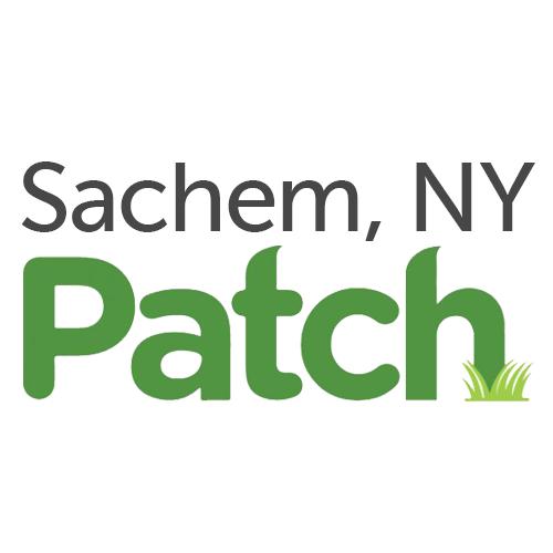 Sachem Patch Social Profile