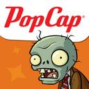 Photo of popcap's Twitter profile avatar