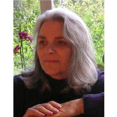 Elizabeth Hendry   Social Profile