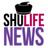 SHUlifenews profile