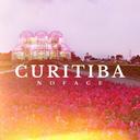 Curitiba no Face