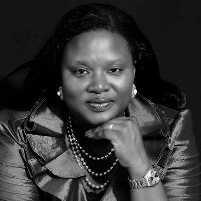 'Yemisi Joel-Osebor   Social Profile