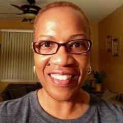 Cathy Y. Taylor Social Profile