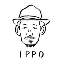 ippo | Social Profile