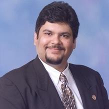 José Cruz, Jr.