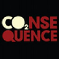 CO2NSEQUENCE | Social Profile