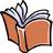Read_Book_Now profile