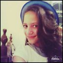Rafaella Ramos (@0181e18e9fcc433) Twitter