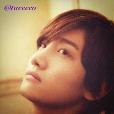 taeco♡ | Social Profile
