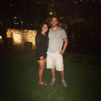 Michael Guarino | Social Profile
