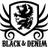 @BlackAndDenim