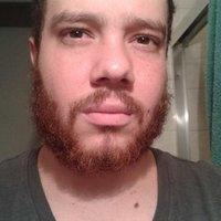 gabriel amorim | Social Profile