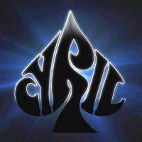 Official Cyril Magic | Social Profile