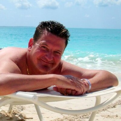 Matthew Pellerin | Social Profile