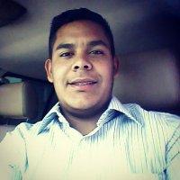 Armando Marquez! | Social Profile