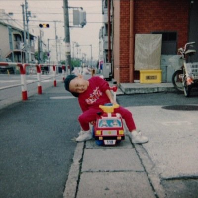 tajimaKazuhiro | Social Profile