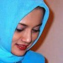 Dr.Hj.Marissa Haque