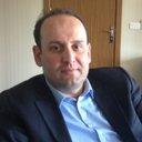 A.Ahmet Böken