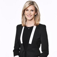 Laura Tunstall | Social Profile