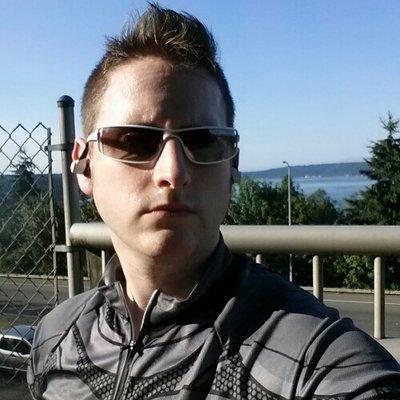 Ryan Chaply | Social Profile