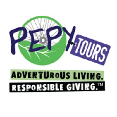 PEPY Tours | Social Profile