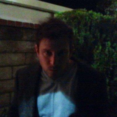 Michael Jemal | Social Profile