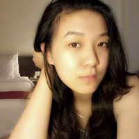 Winda Rosbiana | Social Profile