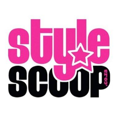 StyleScoop Social Profile