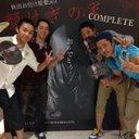 龍一 (@017228Baseball) Twitter