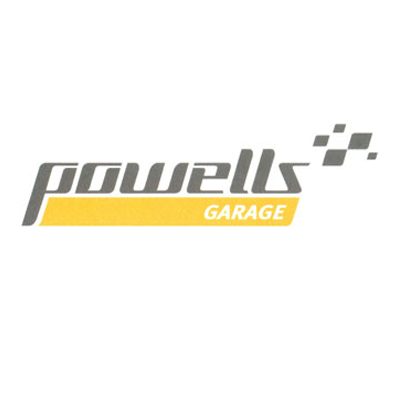 POWELLS GARAGE | Social Profile