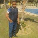mohammed (@01202495124) Twitter