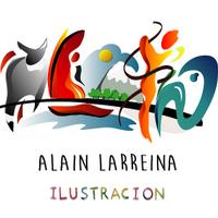 @alainlarreina