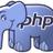 QualityCodePhp profile