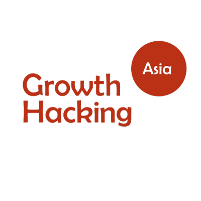 Growth Hacking Asia | Social Profile