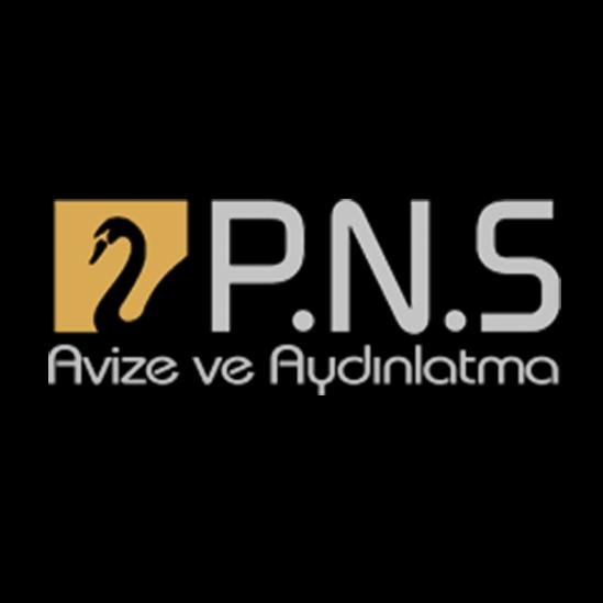 Pns Luster  Twitter Hesabı Profil Fotoğrafı