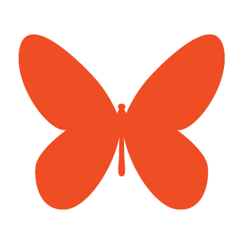 keyfimarka.com  Twitter Hesabı Profil Fotoğrafı