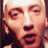 ReTweet Eminem_Gremista