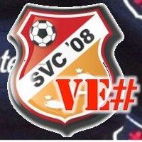 SVC_08_VE1